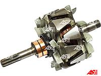 Ротор генератора для Opel Combo 1.7 cdti. Якорь генератора Опель Комбо.