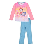 Пижама для девочки Sun City