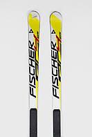 ✳️Лижі fisher worldcup g5 188 (лыжи горные фрирайд беговые экипировка  снаряжение горнолыжное) 60404322748