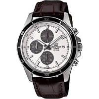 Мужские часы наручные Casio Edifice EFR-526L-7AVUEF