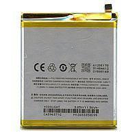 Аккумулятор HOCO Meizu M5S (BA612) 3000 mAh