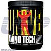 Universal Amino Tech Аминокислотный комплекс для роста мышц спортивное питание