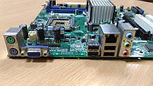 Материнская плата Intel DG41RQ (s775/G41/2xDDR2) , фото 2