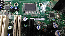 Материнская плата Intel DG41RQ (s775/G41/2xDDR2) , фото 3