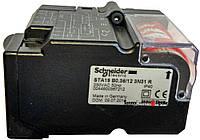 Сервопривід Schneider (Berger Lahr) STA19 B0.36/12 3N31 R (STA 19 BO36/12), фото 1