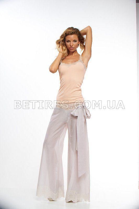 Комплект жіночий (XL) MARISSABELL KASIA SPICY SALMON