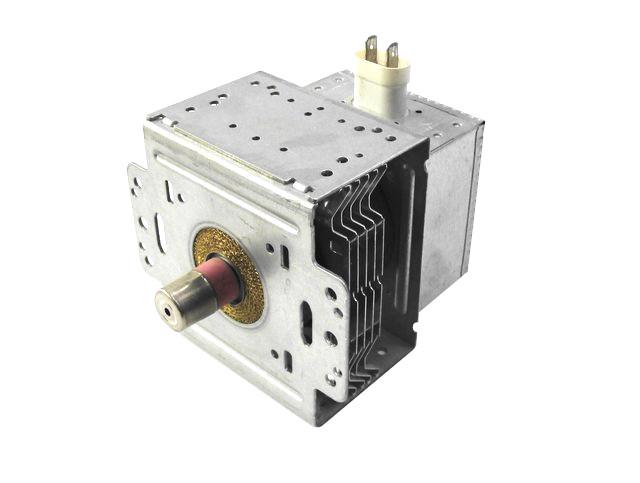 Магнетрон 2M226 15CJE для микроволновых печей LG