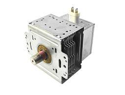 Магнетрон 2M226 01GMT для микроволновых печей LG