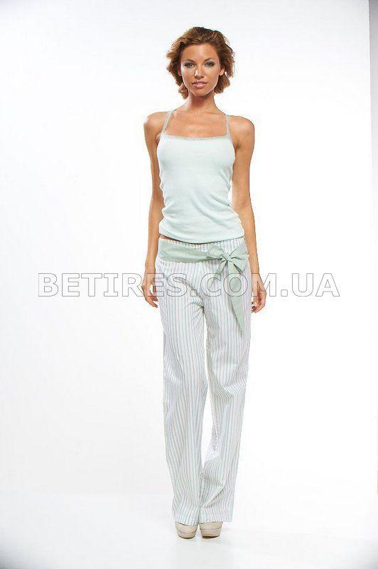Комплект жіночий (XL) MARISSABELL CAROLINE MOJITO GREEN