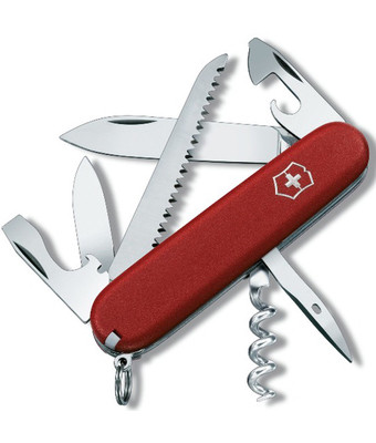 "Нож ""Victorinox"" Army-knife Vx33703"