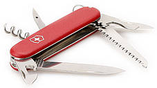 "Нож ""Victorinox"" Army-knife Vx33703, фото 3"