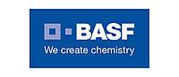 Dehyton PL BASF Лаурамин оксид