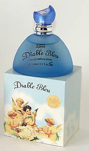 Туалетная вода Diable Bleu W 100 ml