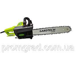 Электропила Gardtech ECS 2500