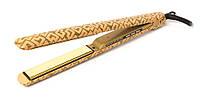 Стайлер Corioliss C3 золото