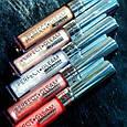 Блеск для губ TopFace Perfect Gleam Lip gloss PT-207, фото 3