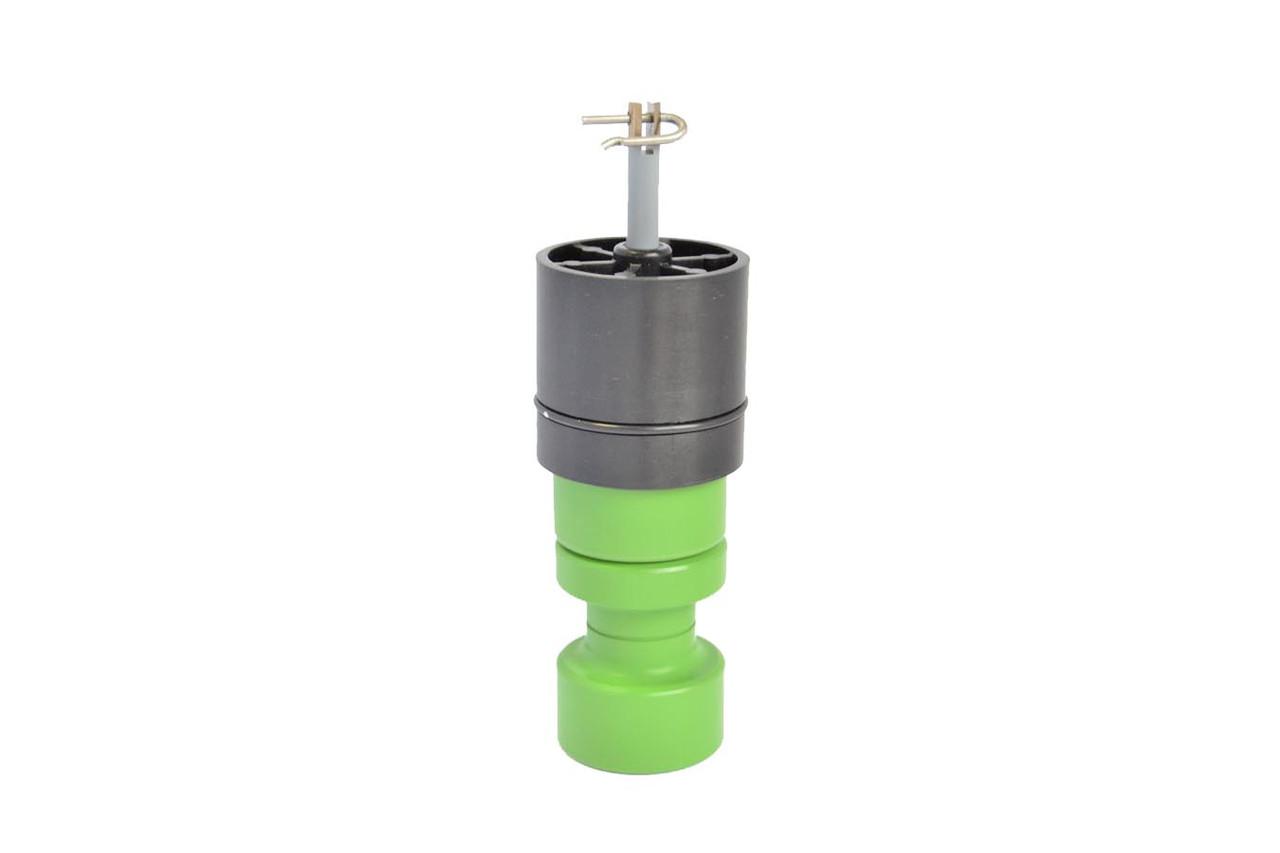 Поршень Fleck 2850 NBP для керуючих клапанів