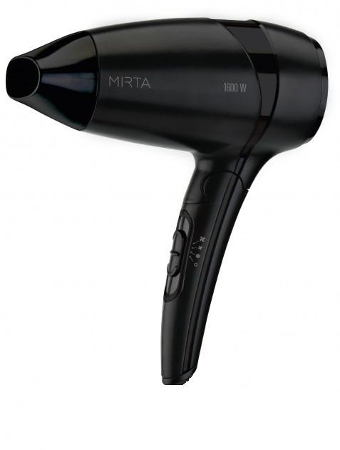 Фен MIRTA HD-4505