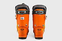 💥Боти лижні Salomon Focus 225 (лыжные ботинки горнолыжные сноубордические  для лыж сноуборда) 1a75b661b6b22