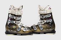 💥Боти лижні Dalbello Mantis LTD 25 (лыжные ботинки горнолыжные  сноубордические для лыж сноуборда) 8c994dc44354e