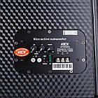 Сабвуфер Kicx AP 300BPA (12″ | 300/600w | 90db | Активный), фото 4