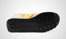 Мужские кроссовки Saucony Jazz O Vintage S70368-35, оригинал, фото 3