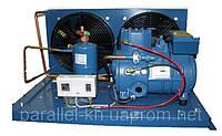 Холодильный агрегат  FRASCOLD