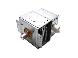 Магнетрон 2M213-21 для микроволновых печей LG