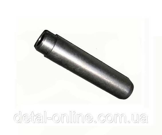 240-1007032Б втулка направляющая клапана, фото 2