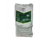 Фунгицид Мелоди Дуо Bayer - 5 кг