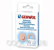 Накладки кільце овальні GEHWOL