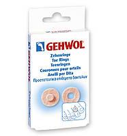 Круглые кольца  GEHWOL