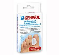 Гель-корректор G для большого пальца большой . GEHWOL