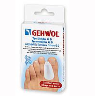 Гель-коректор GD для великого пальця середній. GEHWOL
