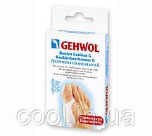 Накладка на великий палець G GEHWOL