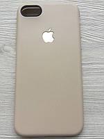 Silicon Case iPhone 7/8 Original (copy)