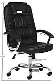 Крісло офісне NEO9947, фото 2