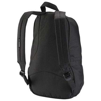 Рюкзак Reebok Motion Playbook Backpack AY3384, оригинал, фото 2