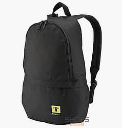 Рюкзак Reebok Motion Playbook Backpack AY3384, оригинал