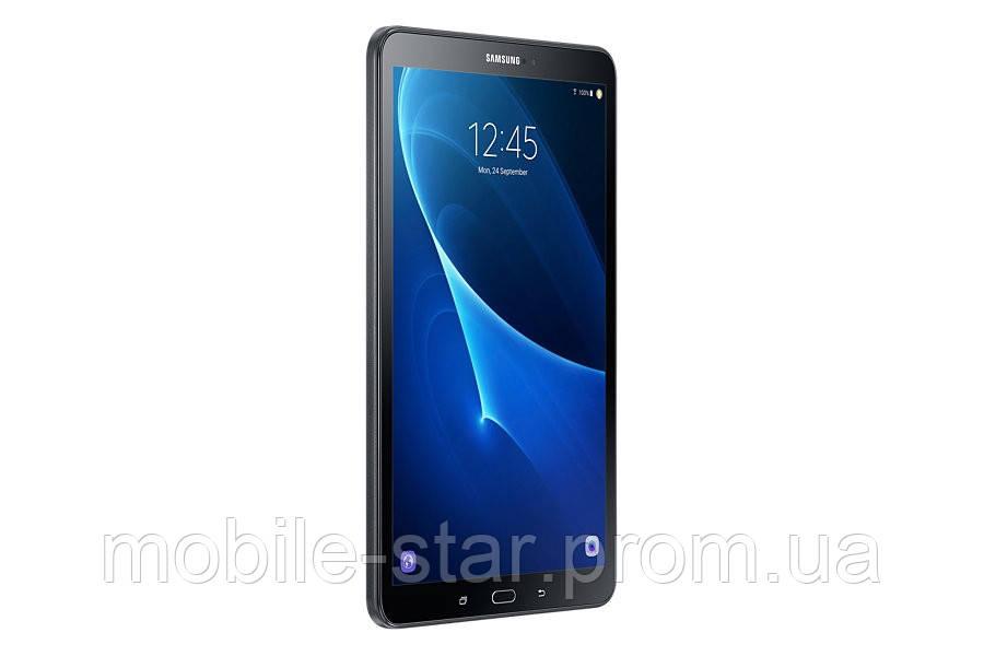 """T585 Galaxy Tab A 10.1""""  Black"""