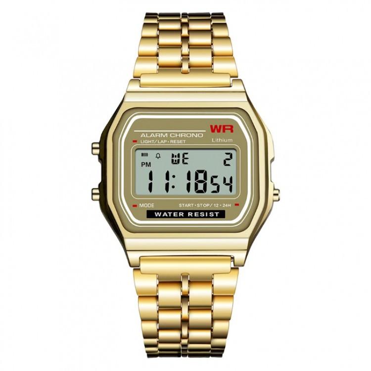 Часы касио продать часа мерчендайзер стоимость