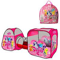 Палатка 3774 Пони