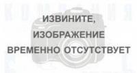 Педикюрное кресло для салонов и парикмахерских 50 835 Podo-Pro Bentlon