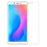 Защитное стекло Nillkin Anti-Explosion Glass (H) для Xiaomi Redmi 6 / Redmi 6A, фото 1