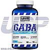 UNS GABA Plus Гамма-аминомасляная кислота ГАМК