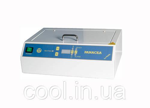 Стерилизатор термо PANACEA 2432