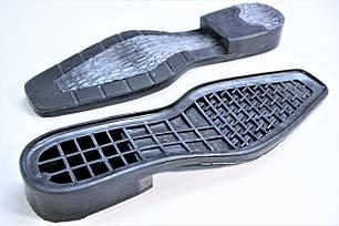 Подошва для обуви мужская Мастер-2 р.45, фото 2