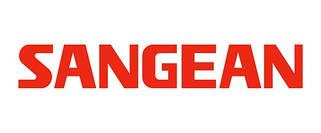 Радіоприймачі Sangean
