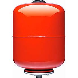 Бак для системы отопления цилиндрический (разборной) 12л AQUATICA (779163)