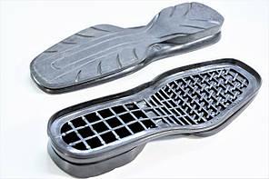 Подошва для обуви мужская Токио р.40, фото 3